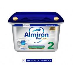 almiron profutura 2