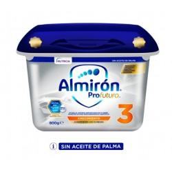 almiron profutura 3