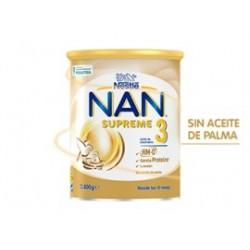 NAN 3 Supreme 800 G