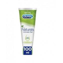 Durex intima protect lubricante prebiotic 50gr