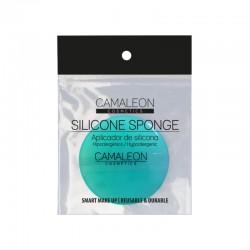 Camaleon esponja de silicona colores