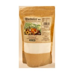 Abedulce Xilitol de maiz 500gr