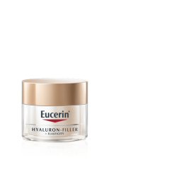 Eucerin Elasticity + Filler Crema de Dia 50ml