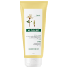 Balsamo Acondicionador Cera Magnolia Klorane 200ML
