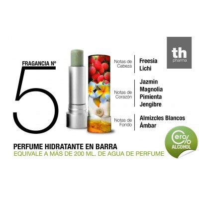 TH-Perfume en Barra 06