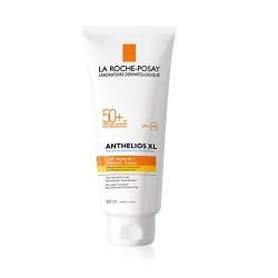 Anthelios leche 50+ sin perfume 100ml RPOS Pack travel