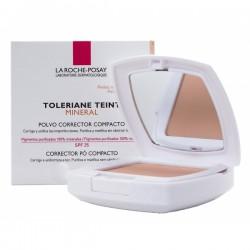 Toleriane Teint Mineral SPF 25 Tono-14
