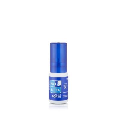 Halita Forte spray 15ml