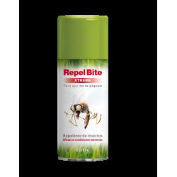 Repel Bite Xtreme Spray 100ml