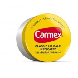 Carmex tarro 7,5gr