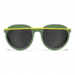 Gafas Chicco Sol