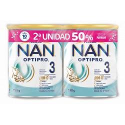 Nan Optipro 3 (2X800G)