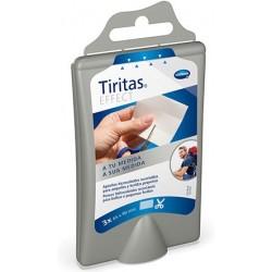 Tiritas Effect hidrocoloides a tu medida 3 unidades de 65x90cm