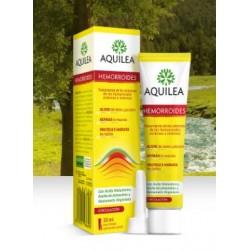 Aquilea hemorroides 30 ml
