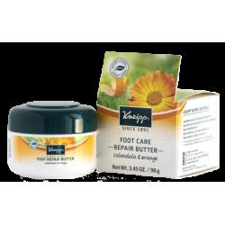 Kneipp Foot Butter 100ml