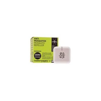 RH-107 antimosquitos insecticida uso doméstico hogar portatil