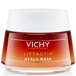Lifactiv Hyalu Mask 50ml